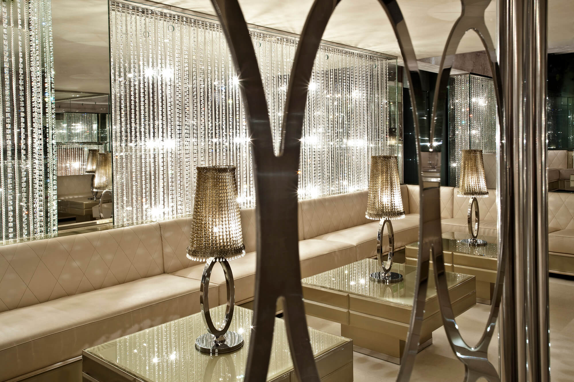 lounge by visionnaire