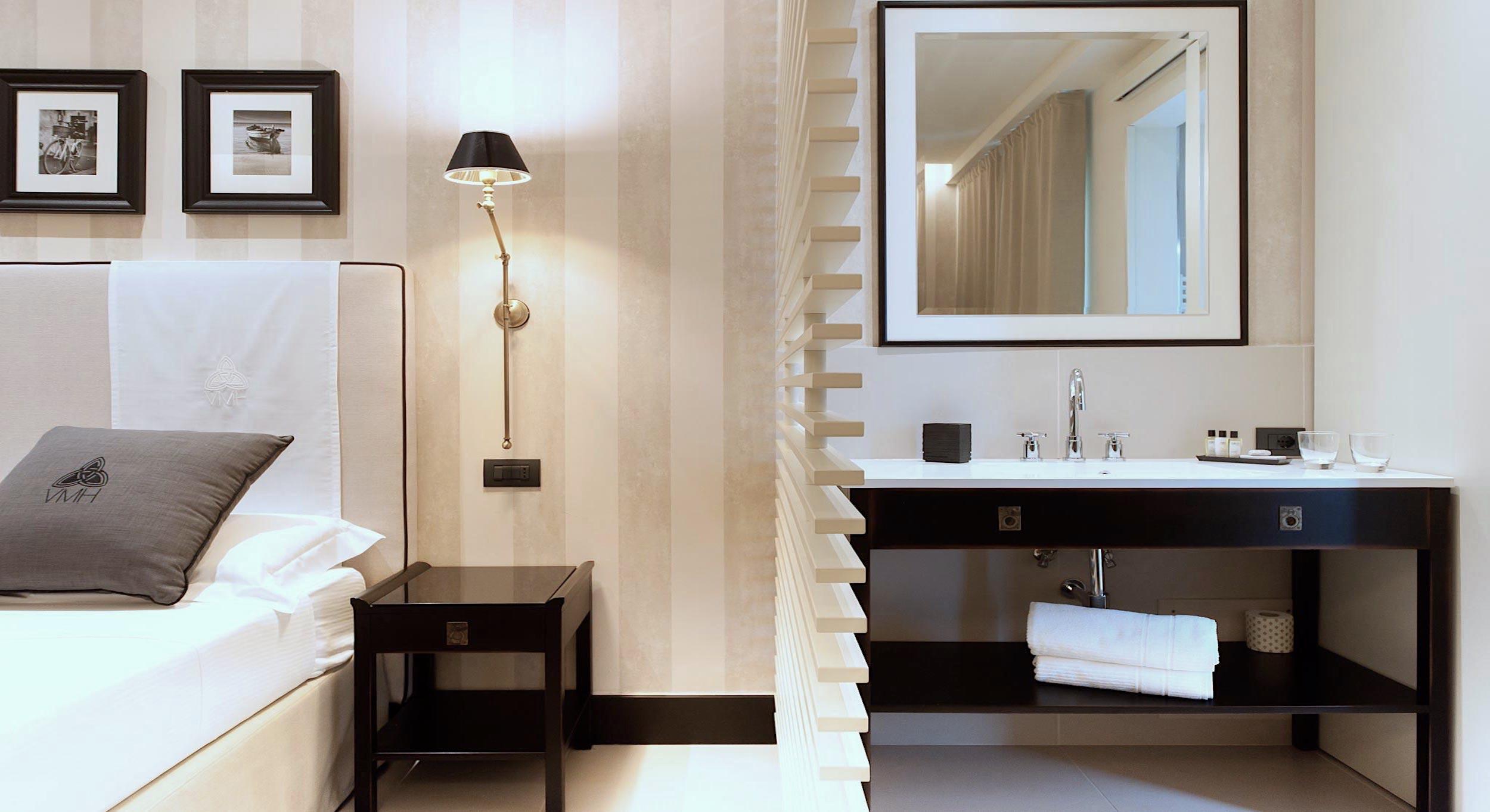 vistamare, hotel & spa