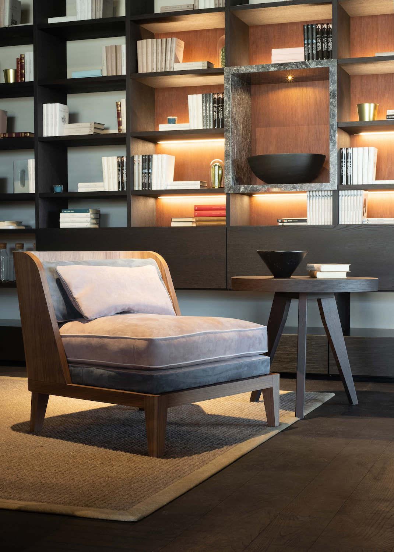 chairs & armchairs 2