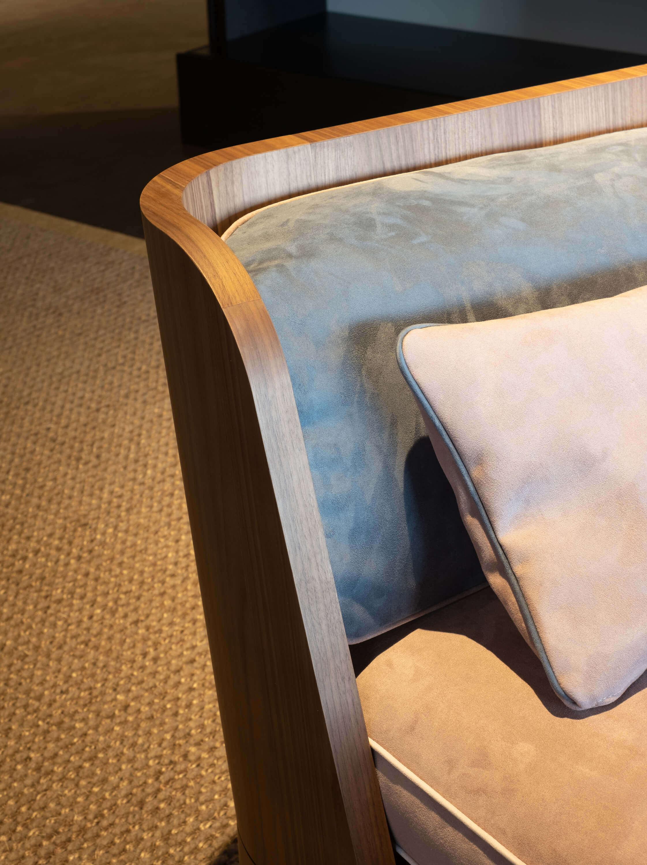 chairs & armchairs 1